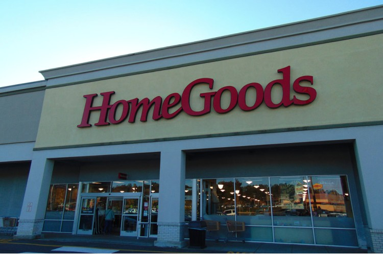 7 Tricks To Get The Best Deal On The Perfect Piece At Homegoods