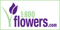shop at 1-800-FLOWERS.COM and earn rewards