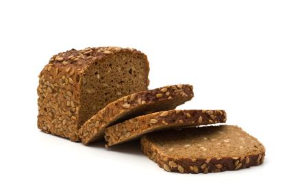 bread machine mixes kroger