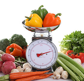 vegetarian diets for diabetics