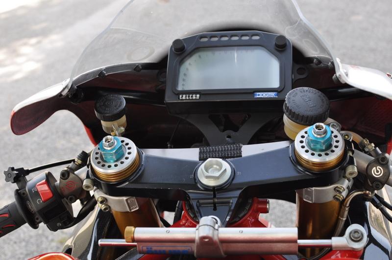 Ducati 999 et 749  DSC_2717