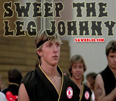 sweep_the_leg_johnny.jpg
