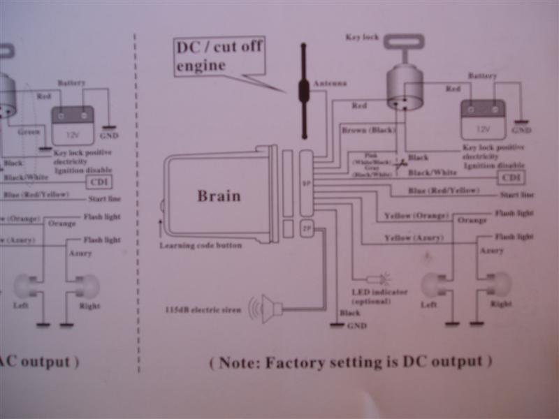 07 r1 wiring diagram circuits symbols diagrams u2022 rh amdrums co uk