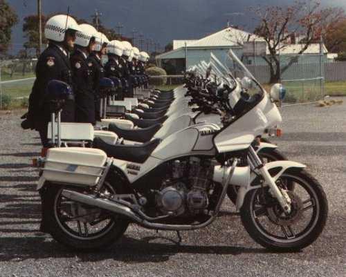 Kawasaki Gtr For Sale Perth