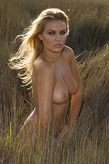 Nude chicks from tiwan