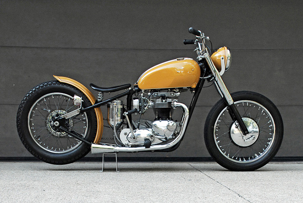 Custom Triumph Bonneville Motorcycles 625 x 419 · 115 kB · jpeg
