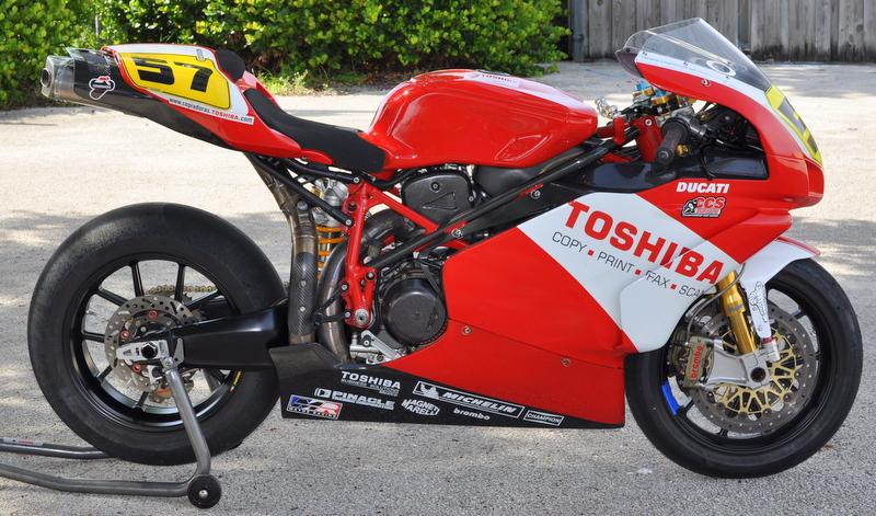 Ducati 999 et 749  DSC_2710