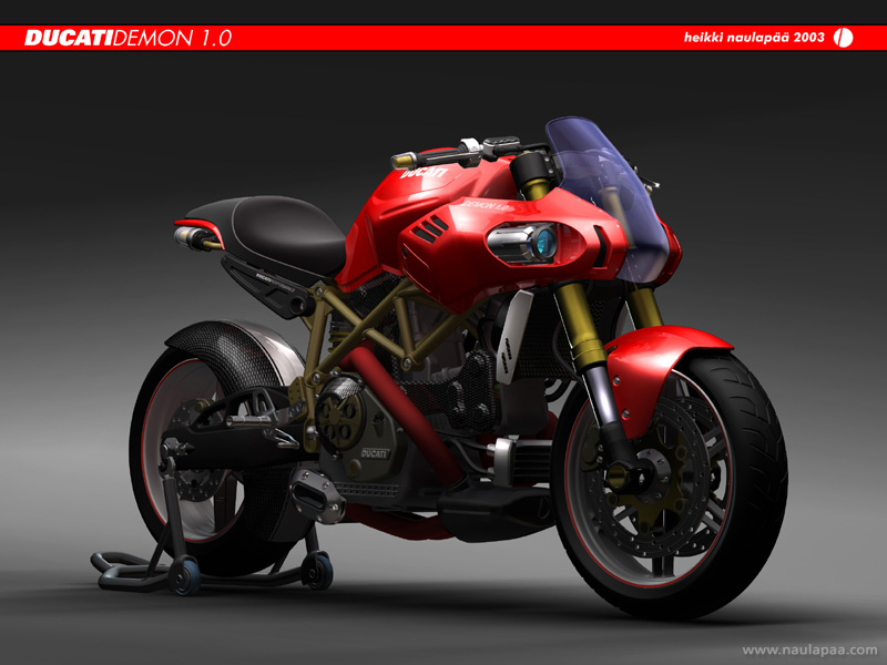 Cafe Racers Thread Archive Page 5 Perth Street Bikes