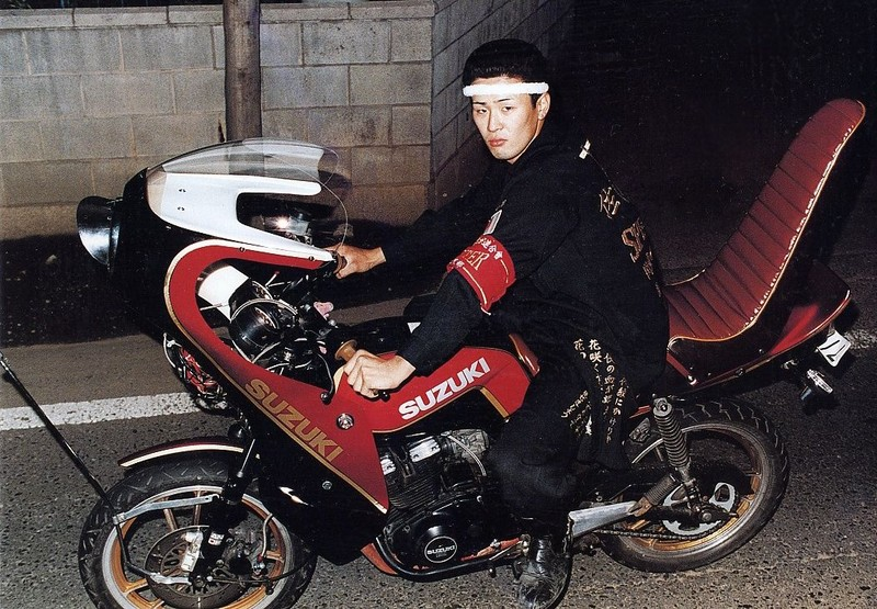http://www.perthstreetbikes.com/34957/Yamaha-set-to-release-its-own-two-seat-moto-GP-bike-for-PR-/Bosozoku-1.jpg