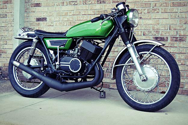 As minhas velhotas Yamaha_r5c_350