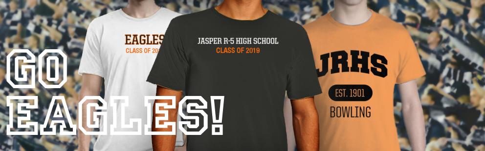 Jasper  Missouri  r 5 school