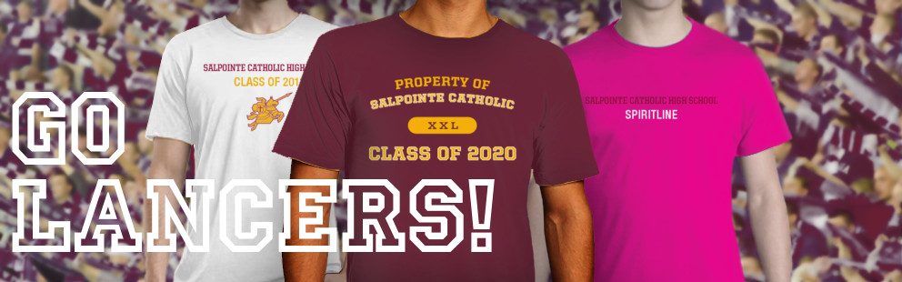 Salpointe Catholic High School
