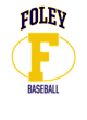 Foley Ladies Competitor Tee