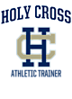 Holy Cross Ultimate Performance Tee