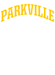 Parkville Competitor Tee