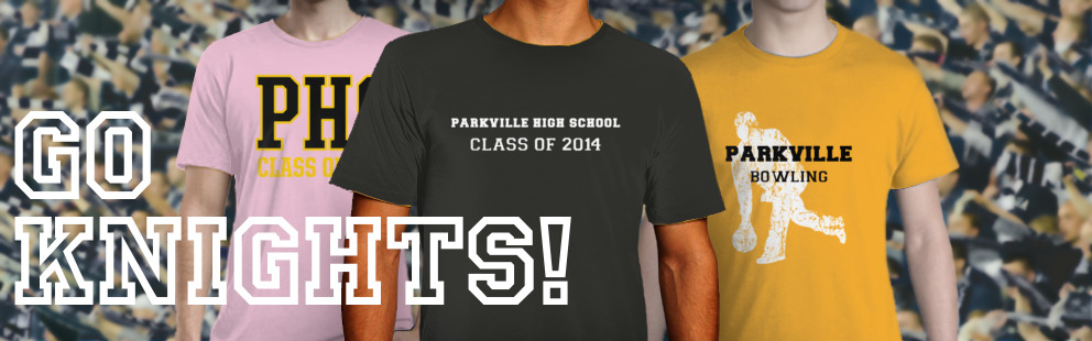 Parkville High School