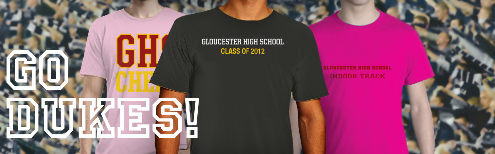Gloucester High School