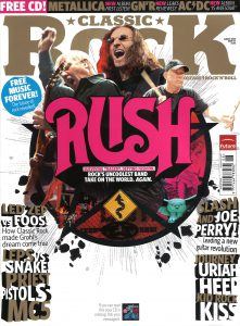 classic-rock-08-2008-cover