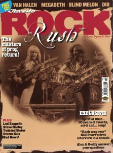 classic-rock-10-2004-cover