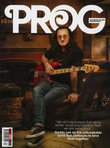 prog-02-2016-cover-2