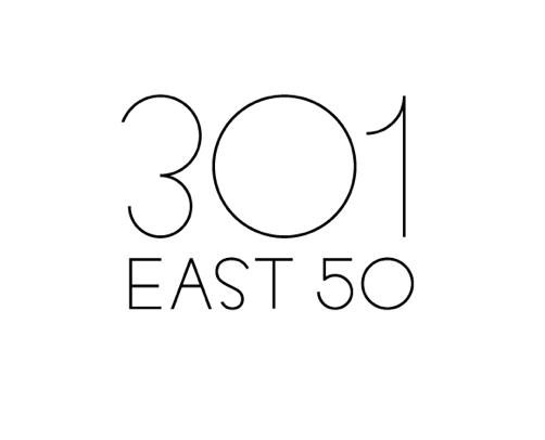 301 e 50th st in midtown east sales rentals floorplans