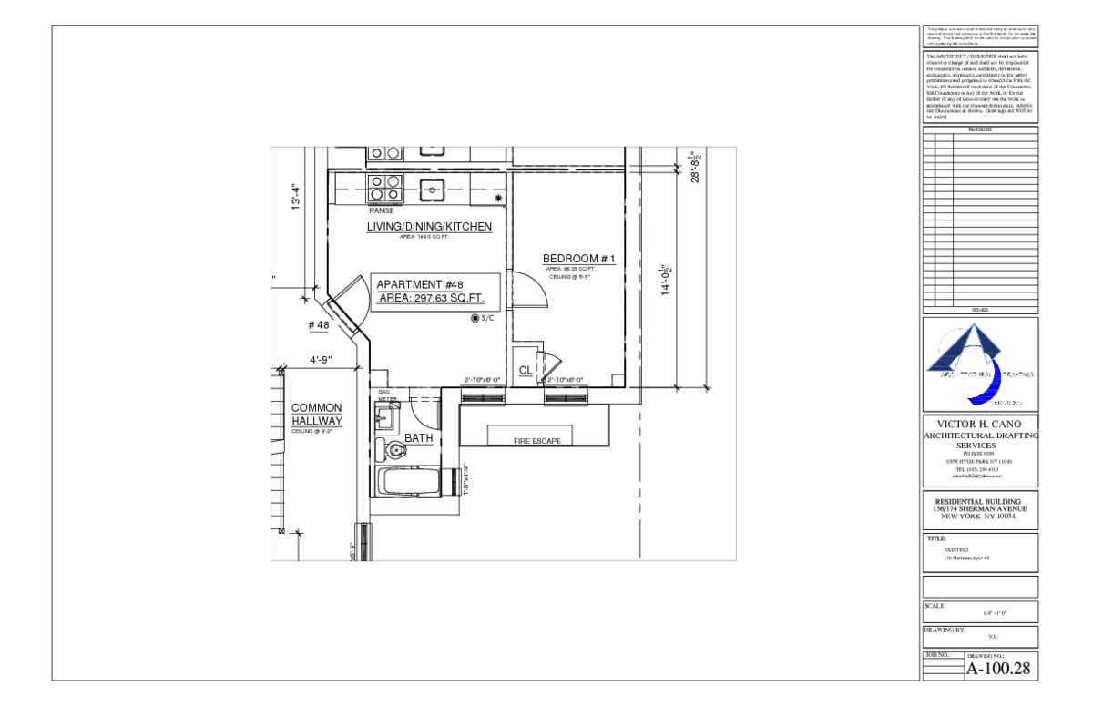 new york rent comparison what 1 450 gets you curbed ny floorplan shows