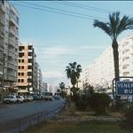 1 安塔利亞Antalya (2).jpg