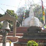 Nepal 038.JPG