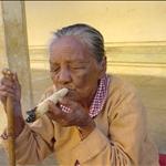 Burma 2004