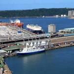 Great Travel Destination: Durban