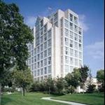 Hilton Los Angeles North Glendale
