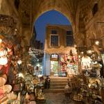 Egypt Day Tours, Egypt Excursions