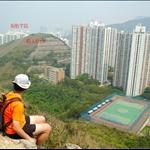 DSC_5216 登玉桂山途中回望假玉桂山及海怡半島.jpg