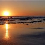 playa tamarindo (26).JPG