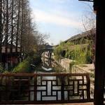 FengJing Old Town(枫泾古镇), Shanghai, ChinaFengJing Old Town(枫泾古镇), Shanghai, China