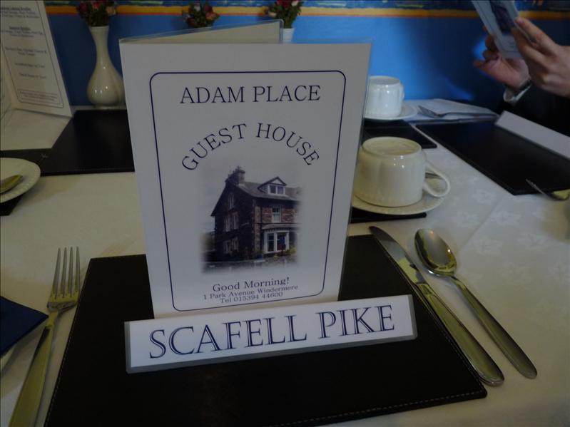 Adam Place