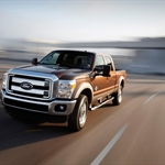 2011-Ford-F-Series-Super-Duty-10.jpg