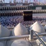 Makkah Al Mukarrama-20121206-00041.jpg
