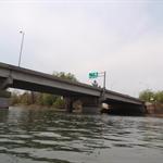 Duncannon Exit, US22/322