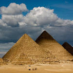 Egypt Tour and Travel Package with Nile Cruise