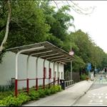DSC_2570 大埔大發街站.jpg