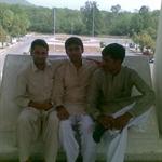 waseem & tanveer &iftikhar