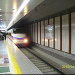 4/2-4/6日本東京街頭with芳