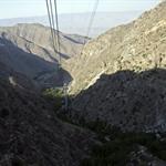 Palm Springs Aerial Tramway.jpg
