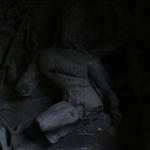 Elephanta008.JPG
