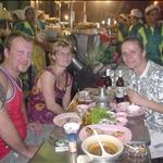 sør-øst asia 2004 004.jpg