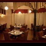 phoenix-restaurant.jpg