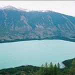 26喀納斯湖1 (16).jpg