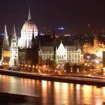 Tourism Information, Budapest - Hungary!