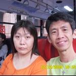 台北-06.JPG